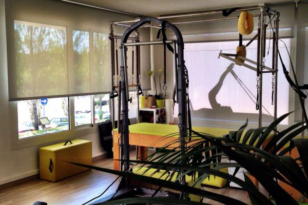 instalaciones_home