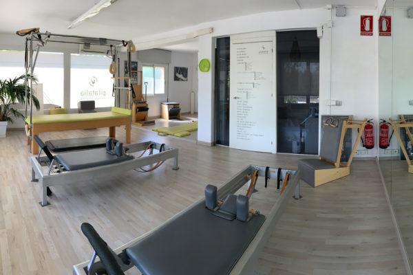 instalaciones-pilatalia-castelldefels-pilates