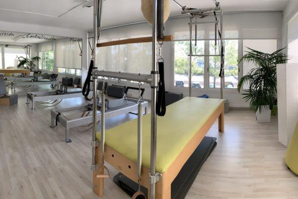 estudi-pilatalia-instalaciones-castelldefels-aparatos-gratz