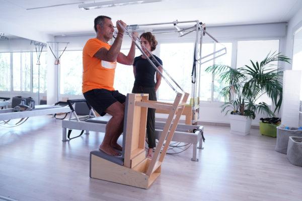 estudio-pilatalia-gratz-arm-chair